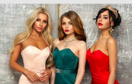 Работа для девушек эскорт киев харьков веб модель
